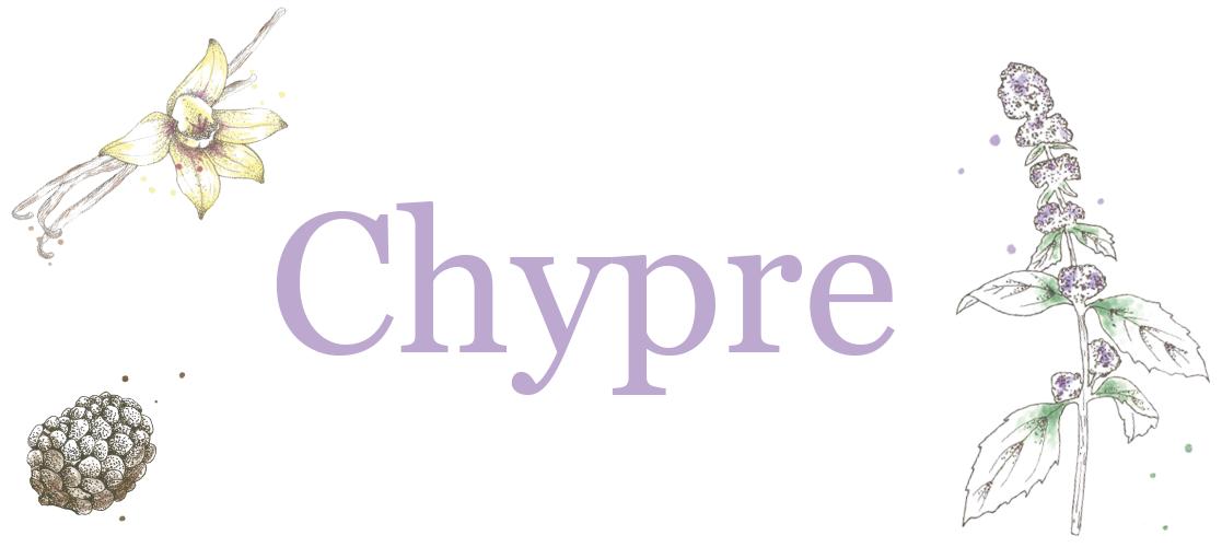 Tacuba13_Chypre