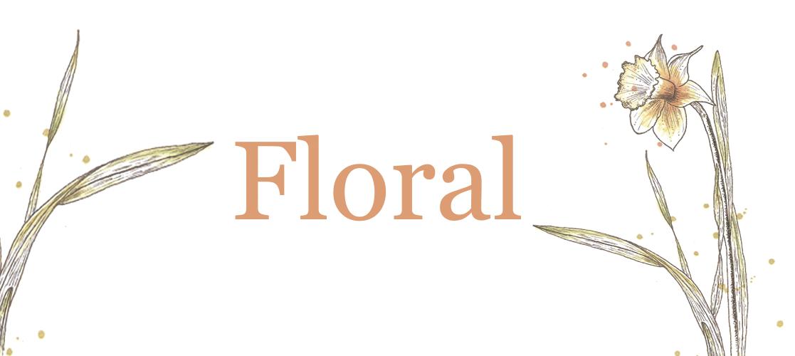 Tacuba13_Floral